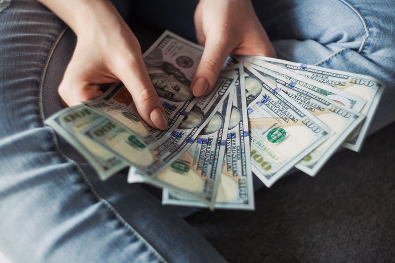 I GOT PPP FUNDS, WHAT DO I DO NOW?